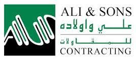 ali & sons