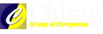 chirag_logo